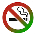 Smoke Control / Quit Smoking APK Cracked Download