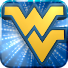 WVU Mountaineers Live WPs icon