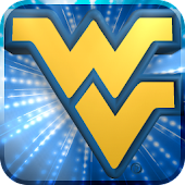 WVU Mountaineers Live WPs