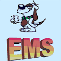 EMS HVAC Load Calculator icon