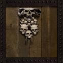 Flappy Doom icon