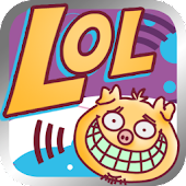 FREE LOL Ringtones