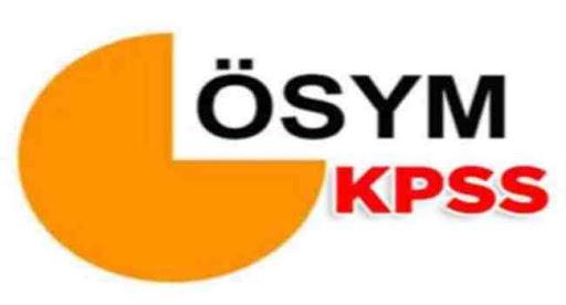 KPSS Coğrafya 1000 Soru
