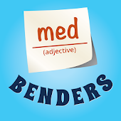 Med Benders: EMS World Edition