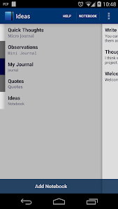 Write Notebook v1.2