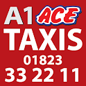 A1 Ace Taxis (Somerset)