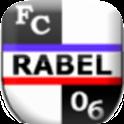 FC Rabel 06 e.V. icon
