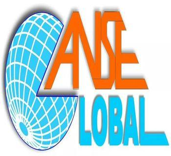 AnseGlobal