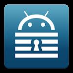 Keepass2Android Offline v1.0.0-d beta