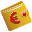 Pocket Budget icon