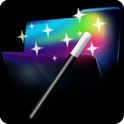 Wiper Lite icon
