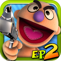 Puppet War:FPS ep.2 icon
