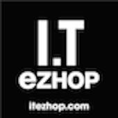 I.T eZHOP