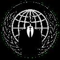 Anonymous Wiki icon