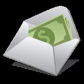 SimpleBudget (Envelope Budget)