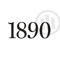 1890 Allianz Magazin icon