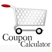 Coupon Calculator
