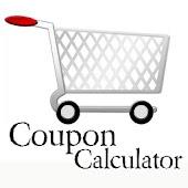 Coupon Calculator