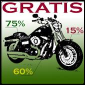 MotoAgenda Gratis