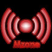 Mzone Login