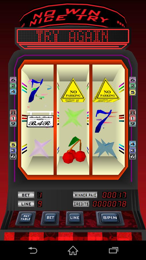 Play blackjack for fun