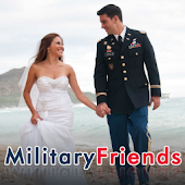MilitaryFriends