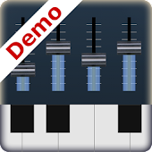 G-Stomper Studio DEMO