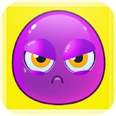 Jelly pop Hd