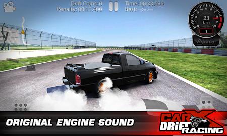 CarX Drift Racing 1.3.1 screenshot 34705