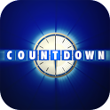 Countdown - Official App icon