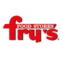 Fry's icon