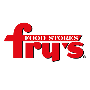 Fry S Food Store Card