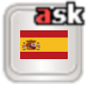 Spain Language Pack logo
