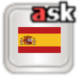 Spain Language Pack Apk