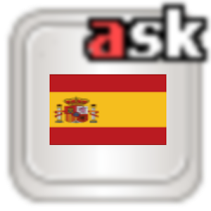 Spain Language Pack