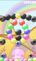 Screenshot of Bubble Circus (Full)
