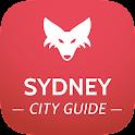 Sydney Premium Guide