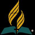 UKrestu Esihlabelelweni icon