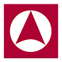 IPWEA Mobile icon