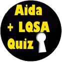 Trivial de Aida + LQSA icon