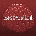 MindMaster icon