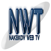 Nakskov Web Tv