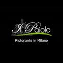 Il Paiolo Restaurant – Milan logo