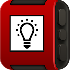Watchlight icon