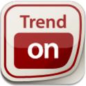 트렌드온 (Trend On) - 패션 모바일 오픈마켓 icon