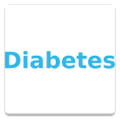 Tải Game Diabetes Mellitus 2.0