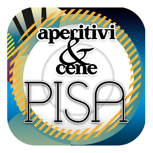 Aperitivi & Cene Pisa