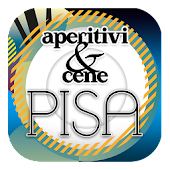 Aperitivi e Cene Pisa