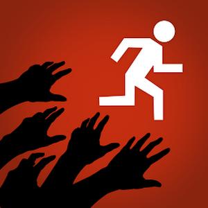 Zombies, Run! v3.0.3 Apk App