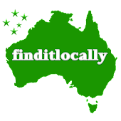 finditlocally - Find locally!